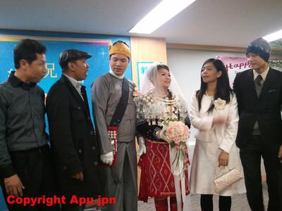 20120226kachinwedding